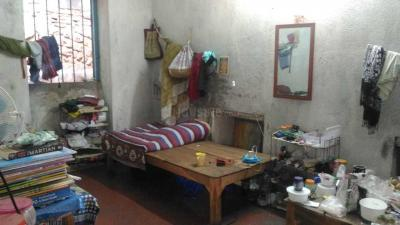 Bedroom Image of PG 4194755 Taltala in Taltala