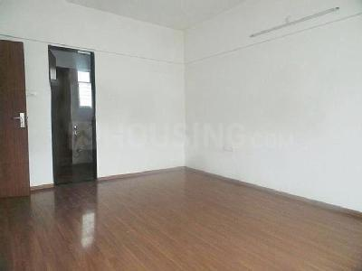 Bedroom Image of 1800 Sq.ft 3 BHK Apartment for rent in Undri for 28000
