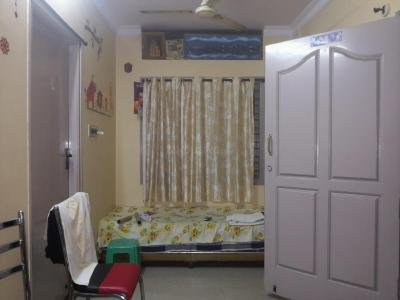 Gallery Cover Image of 400 Sq.ft 1 BHK Independent Floor for rent in Jayanagar for 8000