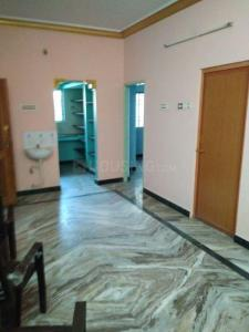 Gallery Cover Image of 800 Sq.ft 2 BHK Independent House for rent in Perambur for 12000