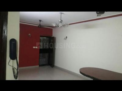Gallery Cover Image of 1550 Sq.ft 3 BHK Apartment for rent in Jalvayu Tower, Sector 47 for 20000