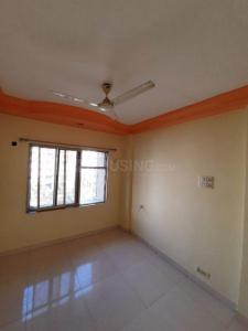 Gallery Cover Image of 1005 Sq.ft 3 BHK Apartment for buy in Agarwal Nagri, Vasai East for 6200000