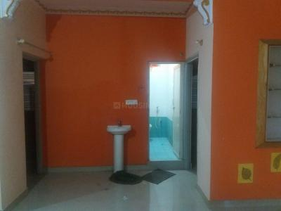 Gallery Cover Image of 1200 Sq.ft 2 BHK Independent Floor for rent in Kammanahalli for 15000