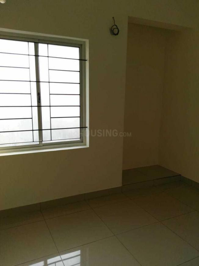 Bedroom Image of 887 Sq.ft 2 BHK Apartment for rent in Selaiyur for 13000