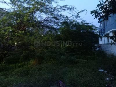 1614 Sq.ft Residential Plot for Sale in Urapakkam, Chennai