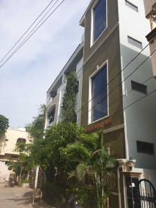 Gallery Cover Image of 1300 Sq.ft 2 BHK Apartment for rent in Habsiguda for 16000