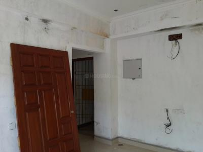 Gallery Cover Image of 810 Sq.ft 2 BHK Apartment for buy in Vadapalani for 7209000