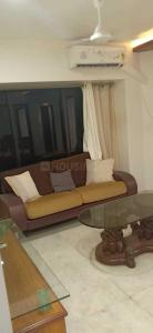 Gallery Cover Image of 1250 Sq.ft 2 BHK Apartment for rent in Lower Parel for 140000