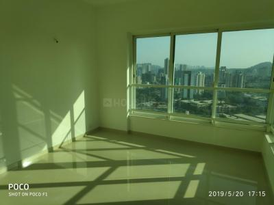 Gallery Cover Image of 1000 Sq.ft 2 BHK Apartment for buy in Bhandup West for 19200000