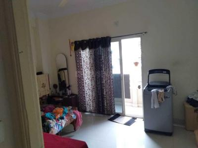 Gallery Cover Image of 1000 Sq.ft 2 BHK Apartment for buy in Toli Chowki for 3800000