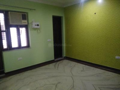 Gallery Cover Image of 1400 Sq.ft 2 BHK Independent House for rent in Sector 40 for 27000
