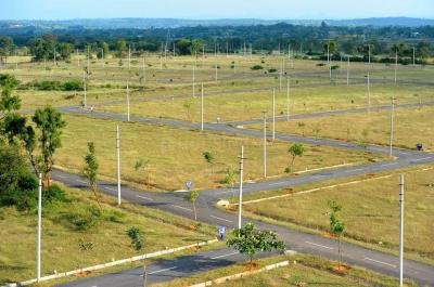 Gallery Cover Image of  Sq.ft Residential Plot for buy in Hootagalli for 2880000