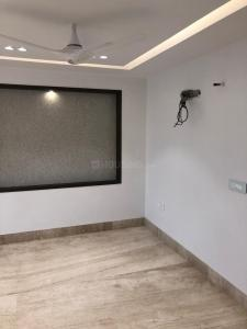 Gallery Cover Image of 2835 Sq.ft 4 BHK Independent Floor for buy in DLF Phase 3 for 25000000