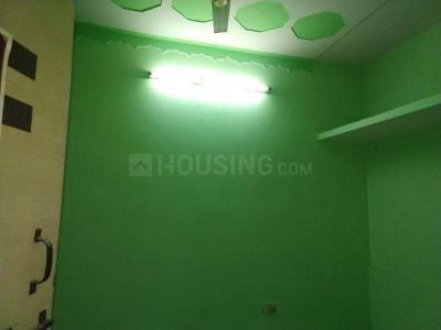 Gallery Cover Image of 500 Sq.ft 2 BHK Independent House for rent in Pandav Nagar for 10000
