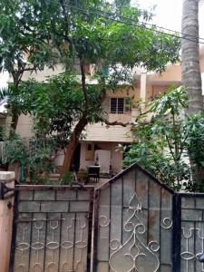750 Sq.ft Residential Plot for Sale in Chamrajpet, Bangalore