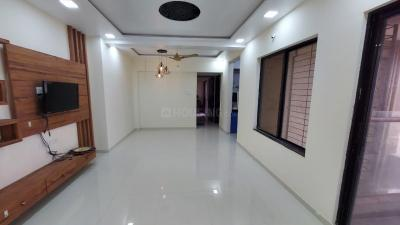 Gallery Cover Image of 1000 Sq.ft 2 BHK Apartment for buy in Marvel Albero, Kondhwa Budruk for 8200000