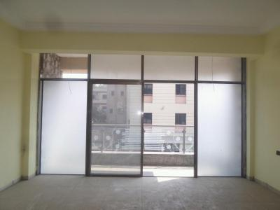 Gallery Cover Image of 1150 Sq.ft 2 BHK Independent Floor for buy in Kharadi for 7000000