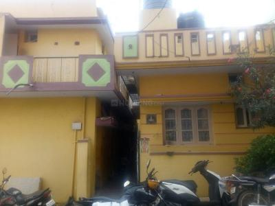 Gallery Cover Image of 1200 Sq.ft 2 BHK Independent House for buy in Kamakshipalya for 9500000