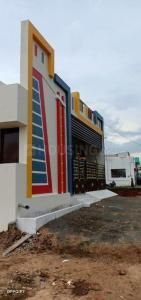 Gallery Cover Image of 1680 Sq.ft 2 BHK Independent House for buy in Meenakshi Amman Nagar for 7500000