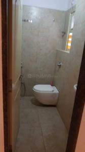 Bathroom Image of Live Well Luxury PG in Gowlidody