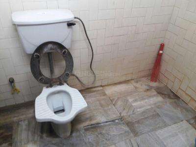 Bathroom Image of B R PG in Masab Tank