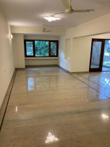 Gallery Cover Image of 3000 Sq.ft 4 BHK Apartment for rent in Shefali Apartments, Ulsoor for 100000