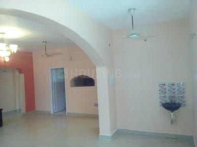 Gallery Cover Image of 1100 Sq.ft 2 BHK Independent House for rent in Madipakkam for 15000