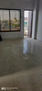 Gallery Cover Image of 1000 Sq.ft 2 BHK Apartment for buy in Dastur Nagar for 2250000