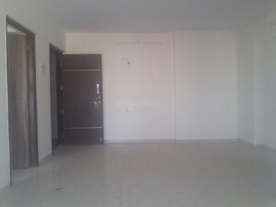 Gallery Cover Image of 1450 Sq.ft 3 BHK Apartment for buy in Ahimsa Heights, Malad West for 22000000