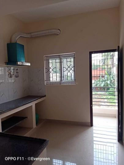 Kitchen Image of 1527 Sq.ft 4 BHK Apartment for rent in Tambaram for 15000
