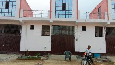 Gallery Cover Image of 560 Sq.ft 1 BHK Independent House for buy in Chipiyana Buzurg for 2150000
