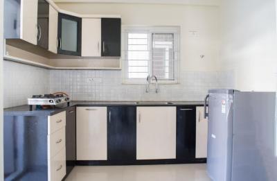 Kitchen Image of PG 4643757 Mullur in Mullur