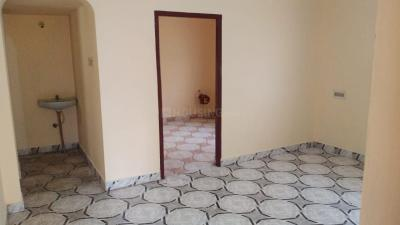 Gallery Cover Image of 550 Sq.ft 1 BHK Independent House for buy in Urapakkam for 5250000