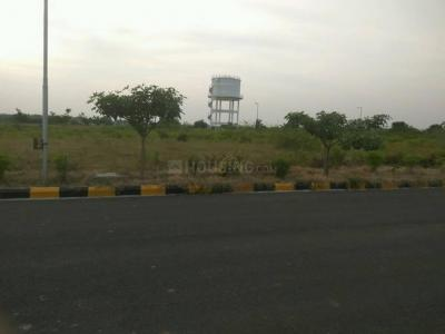 168 Sq.ft Residential Plot for Sale in Bongloor, Hyderabad
