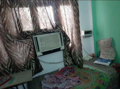 Gallery Cover Image of 1500 Sq.ft 1 BHK Apartment for rent in Mahipalpur for 8000