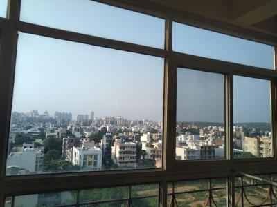 Gallery Cover Image of 2400 Sq.ft 4 BHK Apartment for buy in Siddhi Vinayak Apartments, Sector 55 for 18900000