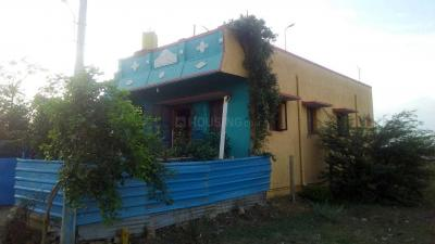 Gallery Cover Image of 1100 Sq.ft 2 BHK Independent House for buy in Perungavur for 4500000