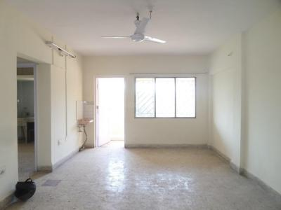Gallery Cover Image of 1100 Sq.ft 2 BHK Apartment for rent in Yerawada for 17000