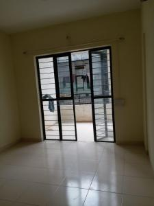 Gallery Cover Image of 821 Sq.ft 2 BHK Apartment for buy in Karve Nagar for 7500000