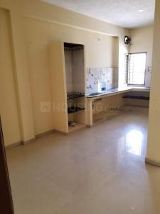 Gallery Cover Image of 900 Sq.ft 2 BHK Independent House for rent in Pammal for 8000