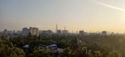 Gallery Cover Image of 1250 Sq.ft 2 BHK Apartment for buy in Chembur for 17500000