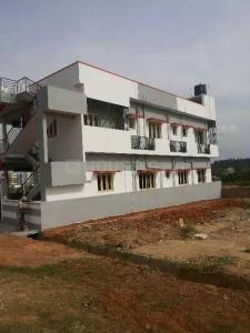 Gallery Cover Image of 1800 Sq.ft 5 BHK Independent House for buy in Electronic City for 13000000