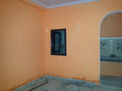 Gallery Cover Image of 270 Sq.ft 1 RK Apartment for buy in New Ashok Nagar for 1600000
