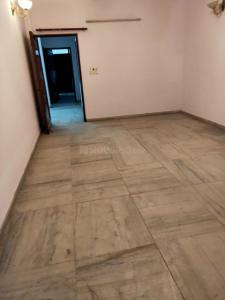 Gallery Cover Image of 1250 Sq.ft 3 BHK Apartment for buy in Evershine Apartment, Vikaspuri for 13000000