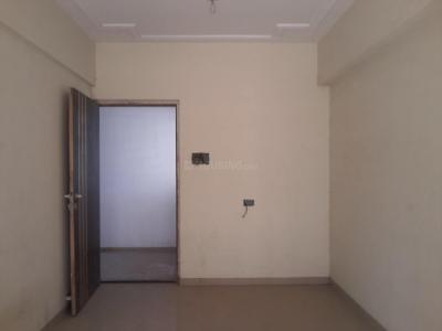 Gallery Cover Image of 1060 Sq.ft 1 BHK Apartment for rent in Taloje for 8000
