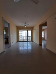 Gallery Cover Image of 1040 Sq.ft 2 BHK Apartment for buy in Eros Wimbley Estate, Sector 50 for 8600000
