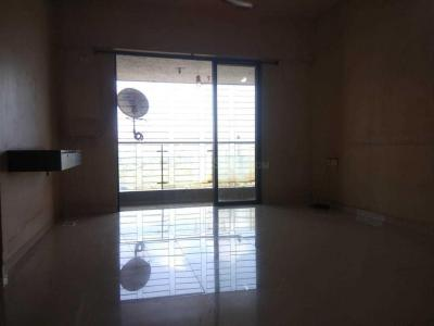Gallery Cover Image of 1150 Sq.ft 2 BHK Apartment for rent in Chembur for 45000