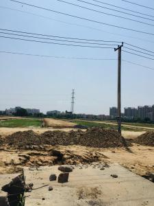 146 Sq.ft Residential Plot for Sale in Sector 81, Faridabad