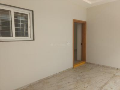 Gallery Cover Image of 2400 Sq.ft 3 BHK Apartment for rent in West Marredpally for 35000