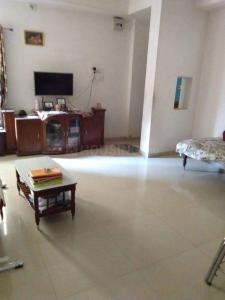 Gallery Cover Image of 4000 Sq.ft 5 BHK Independent House for rent in Jodhpur for 110000